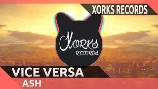 #ASH - Vice Versa
