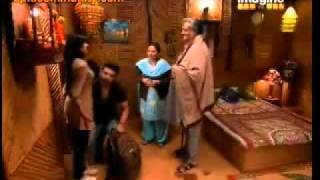 Kitni Mohabbat Hai (Season 2) 11th Dec 2010 Part 1 Episode 31.wmv
