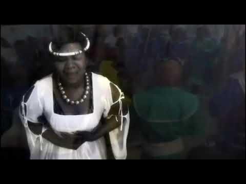 Moya kababa yehla usebenze