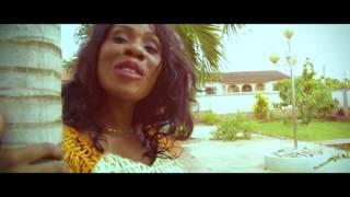 Ewurah - Ose Ayeyi OFFICIAL VIDEO 720