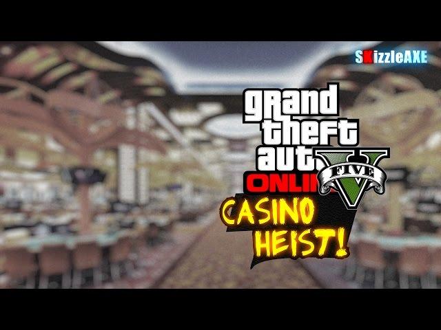 gta v online casino update sevens spielen