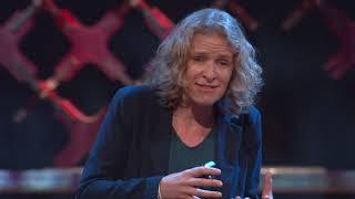Climate Change Requires Changing Human Skills   Heleen de Coninck   TEDxAmsterdam
