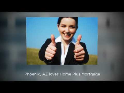 how-to-find-the-best-rates-on-mortgage-refinance,-phoenix,-az-(strategies-that-never-get-old)