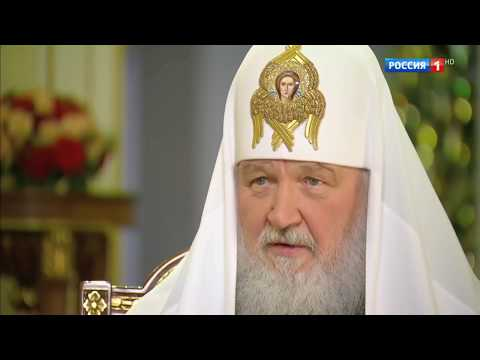 APOCALYPSE: End Times is Near, If Evil Prevails - Head of Russian Church Warns