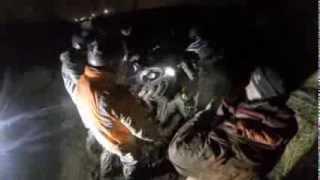 Квадроциклы. Бортировка колеса (ATV Солнцево)(, 2013-11-17T18:28:47.000Z)
