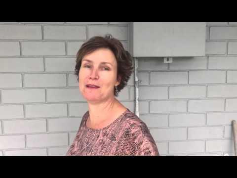 Mortgage Choice Bond Film Intro