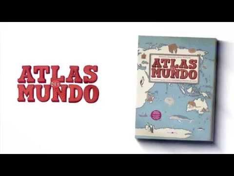 teaser-atlas-del-mundo