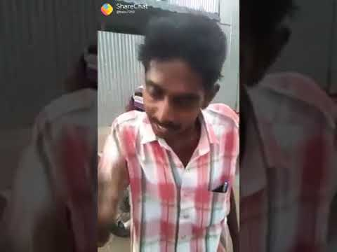 Tasmac comedy song