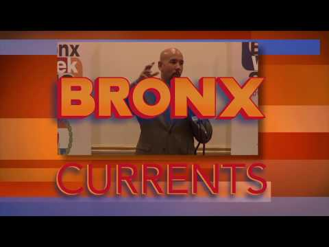 Bronx Current | Bronx Borough Board February 14th, 2018
