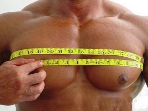 сергей сивец программа питания для похудения