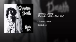 Play Spiritual Cramp (The Electric Hellfire Club Remix)