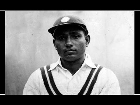 Every Cricket Nation's first centurions from YouTube · Duration:  2 minutes 55 seconds