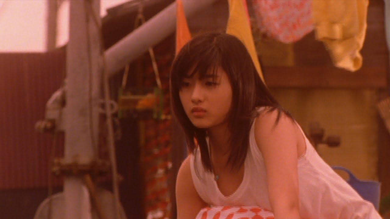 ゆず「桜木町」Music Video