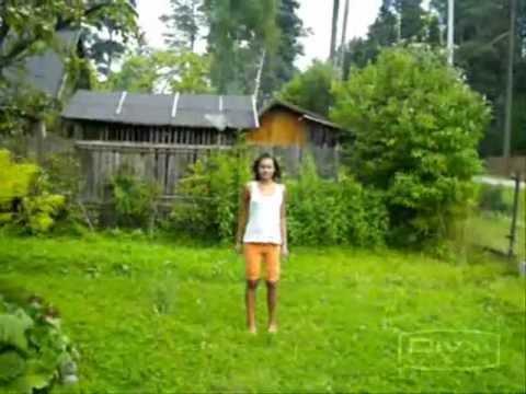клипы из фильма бумбараш