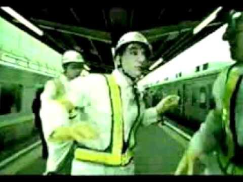 JayZ 99 Problems  Beastie Boys Intergalactic Remix