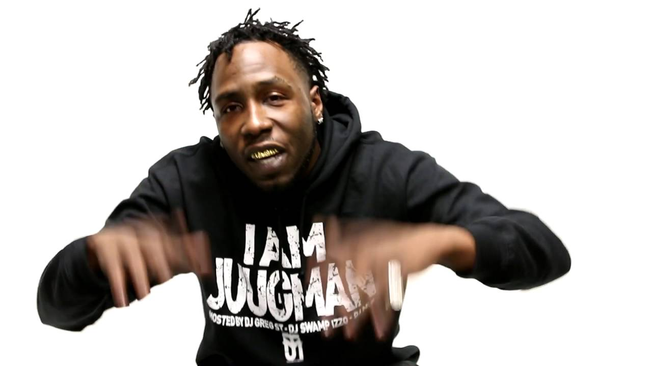 Yung Ralph Says 80% Of Music In Atlanta Is Fake