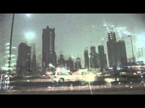 """Dubai by Fury 'Il etait une fois dans l est"""".mov"""