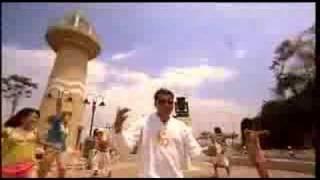 Jawani On The Rocks - Hay Hay Jawani Kair di!