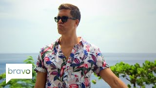 Next On #MDLNY: Steve's Boss Is Closing His Business Down! (Season 7, Episode 8) | Bravo
