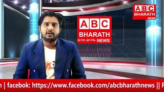 Alur TDP Incharge B.Veerabhadra Gowd   Mukhyamantri Yuva Nestham