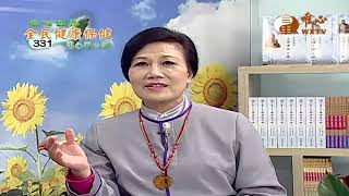 中山醫學大學附設醫院整形外科主任-陳俊嘉 醫師 (二)【全民健康保健331】