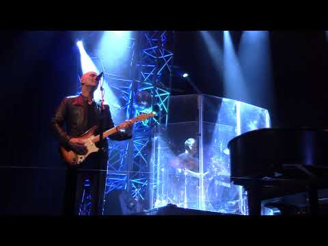 "Phil Vassar ""In A Real Love"" & ""Carlene"" 3/24/18 Santa Fe Station Las Vegas"