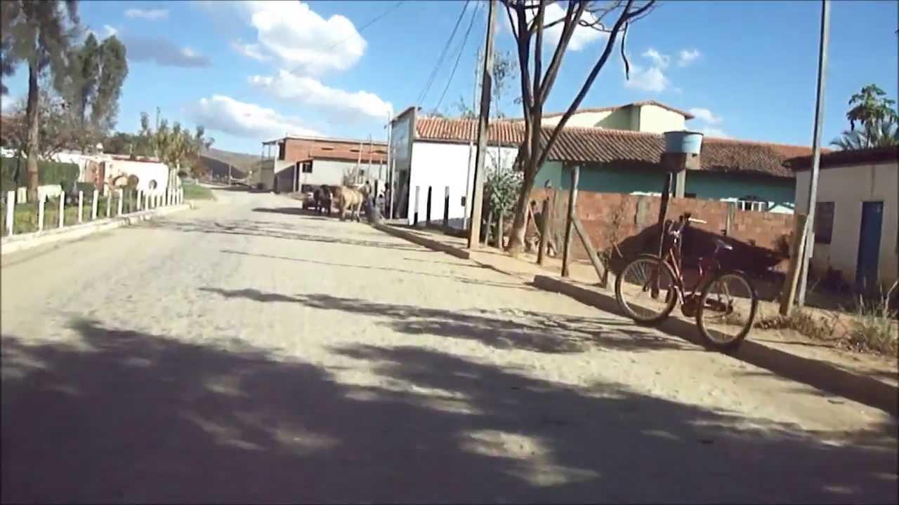 Nova Módica Minas Gerais fonte: i.ytimg.com
