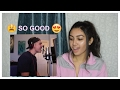 Reaction to WILLIAM SINGE | CLIMAX