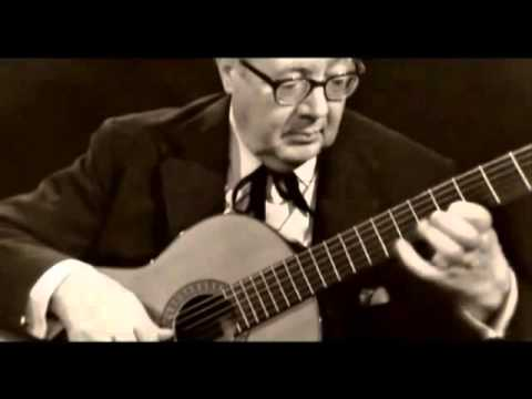 The History Of The Guitar – Part 3