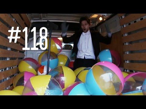 #118: Kutprijs [OPDRACHT]