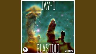 Blastoid (Original Mix)