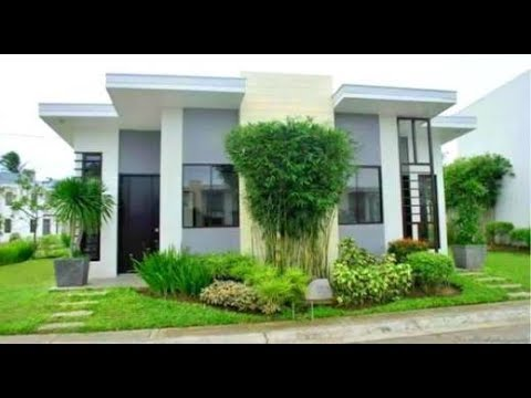 Amaia Scapes Interior Model House Youtube