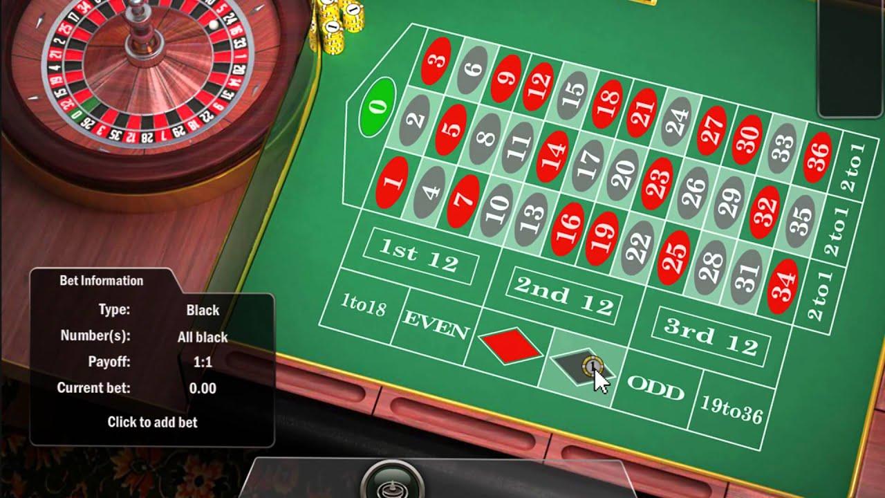 2009 blackjack rd w aubrey tx