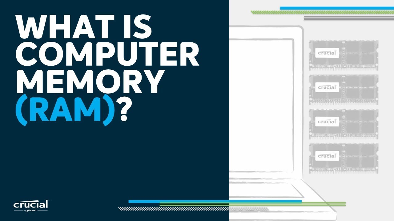 computer memory ppt download