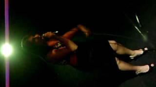 Mavi -Singing in the night-Synfonica Records