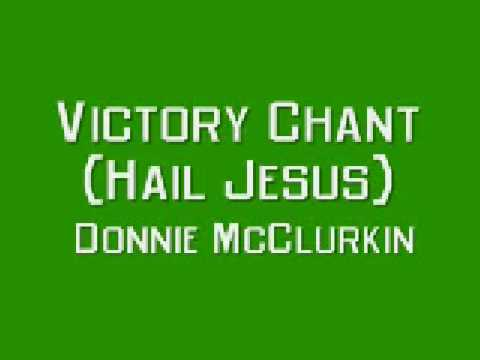 donnie-mcclurkin-victory-chant-hail-jesus-peculiarprayze