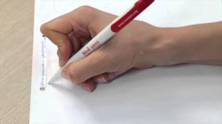 Как правильно прошивать документы?(http://www.moedelo.org От правильной прошивки документов очень многое зависит. Часто возникают ситуации, когда при..., 2013-07-30T10:30:16.000Z)