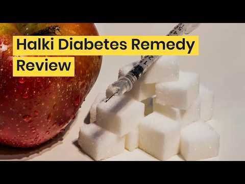 halki-diabetes-remedy-book---truth-exposed!!!