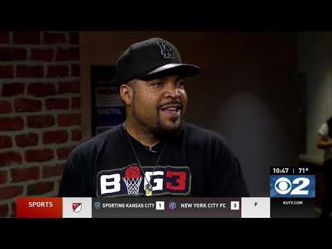 ice-cube-talkin'-big3-basketball-on-talkin'-sports