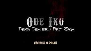 Ode Iku trailer