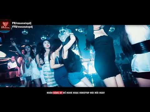 Nhạc Sàn 2018   Á Á Á Á Á Á Á Á NỔ LOA   Bass Đập Căng Vỡ Mẹ Dàn Loa   Nhạc Cực Chất Đi Bay   NST VN videó letöltés
