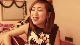 #AUTHENTIC - (Original Song by Isabell Thao)