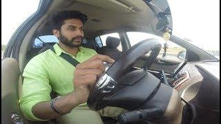 Kargil  - Moviebuff Sneak Peek | Jishnu Menon, Sivaani Senthil