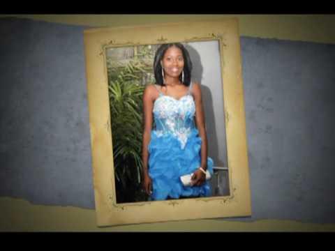 16 year old Guyanese babysitter shot dead in New York | CEEN News | June 1, 2016
