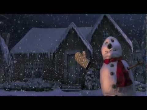 Kate Bush - December Will Be Magic Again