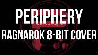 free mp3 songs download - Ragnarok online 8 bit soundtrack 22 mp3