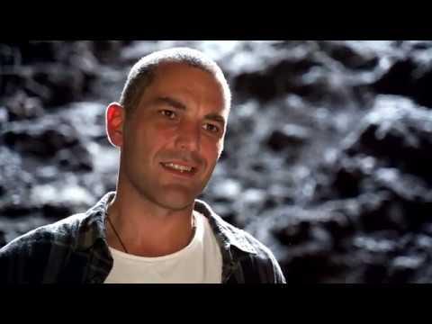 Negotiate with your fears - Alvaro Vizcaino