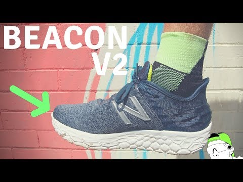 new-balance-beacon-v2-first-impressions-|-more-comfortable?