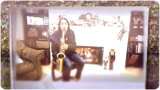 Video Christmas Day at the Betancourt: 2017 download MP3, 3GP, MP4, WEBM, AVI, FLV Oktober 2018