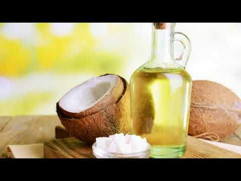 Is Coconut Oil Or Olive Oil Better For Your Hair